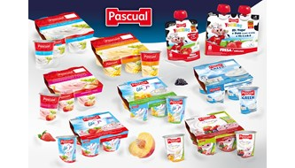 Pascual Relaunch in Lebanon June 2017