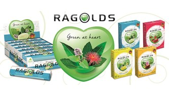 "Ragolds, ""Green at Heart"" launch in Lebanon December 2017"