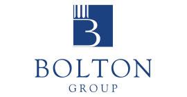 Bolton testimonial